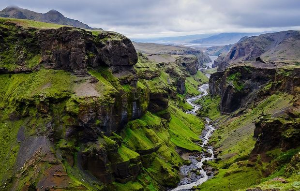 erlebnisreise-reykjavik-insel