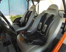 jeep-cj5-fahren