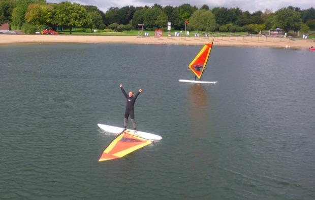 windsurfen-xanten-bg1