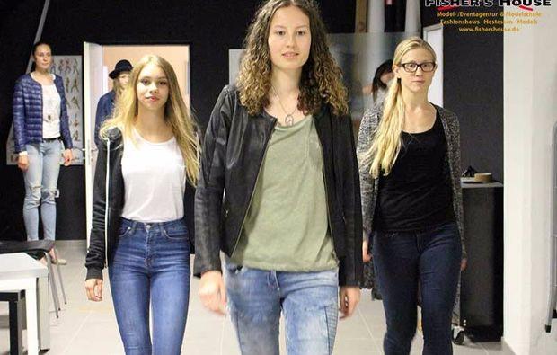 be-a-top-model-nuernberg-frauen