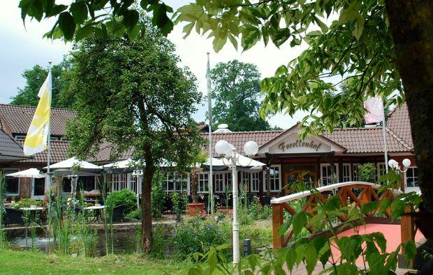 hotel-forellenhof-walsrode