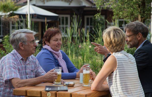 kurztrip-bierliebhaber-walsrode-biergarten