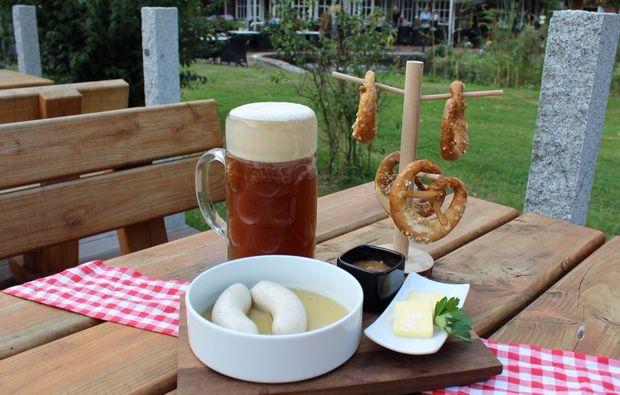 kurztrip-bierliebhaber-walsrode-festgedeck-oktoberfest
