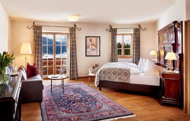 schloss-hotel-mittersill