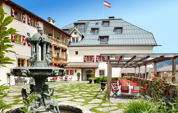 schlosshotel-mittersill-uebernachten