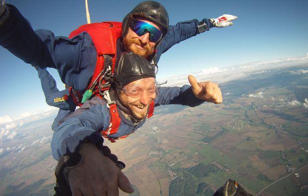 eisenach-fallschirm-tandemsprung