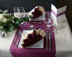 krimi-dinner-kelheim
