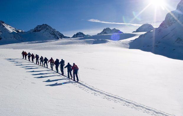 tourenski-tour-schneizlreuth-berge