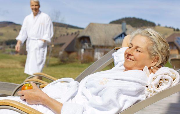wellness-wochenende-bernau