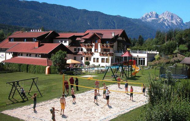 alpen-adria-hermagor-wellness-wochenende