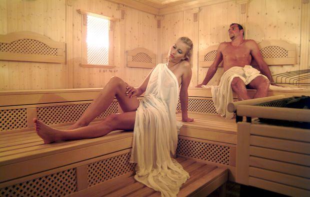 hermagor-hotel-wellness-wochenende
