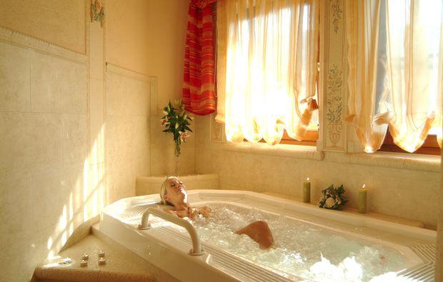 hotel-hermagor-wellness-wochenende
