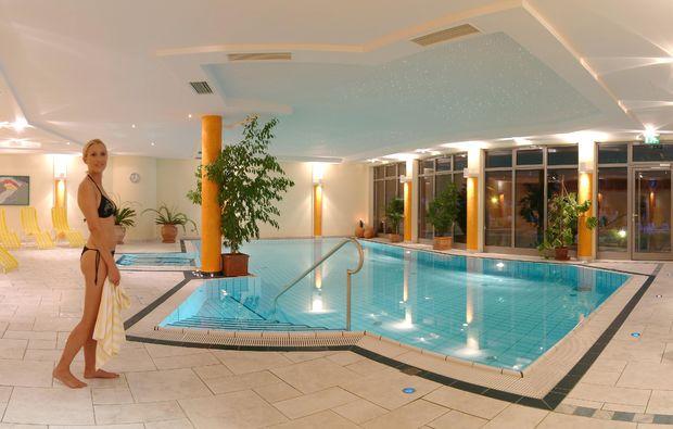 wellness-wochenende-hermagor-hotel