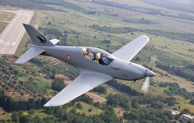 flugzeug-selber-fliegen-kampfflugzeug-spass