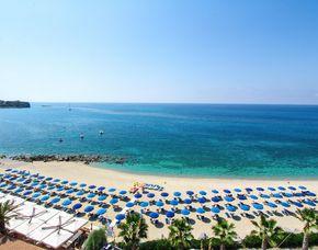 Bella Italia Hotel Lido San Giuseppe