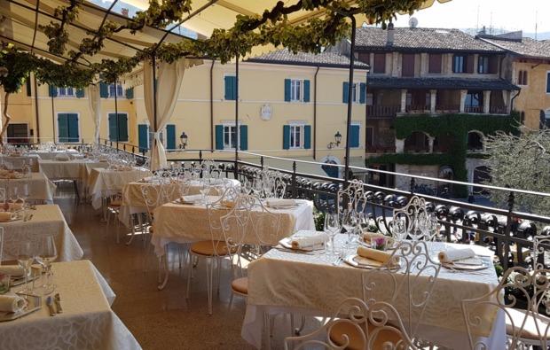 erlebnisreisen-torri-del-benaco-kulinarik
