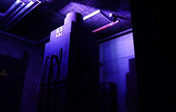 escape-game-memmingen