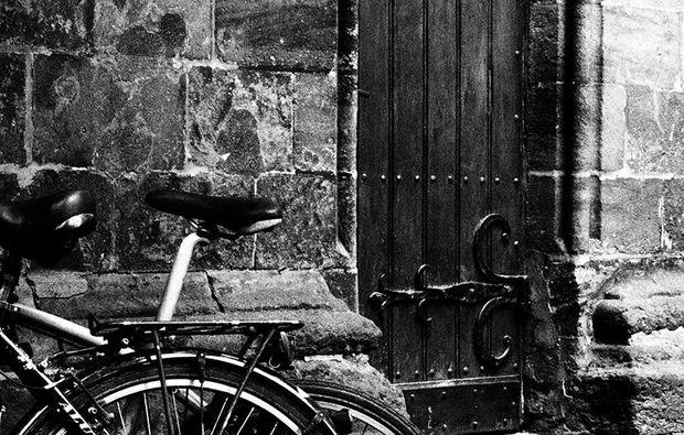 fotokurs-bremen-fahrrad