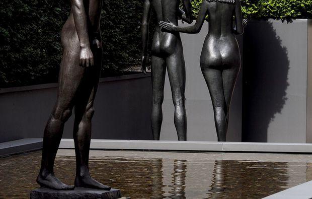 fotokurs-bremen-statuen-mini