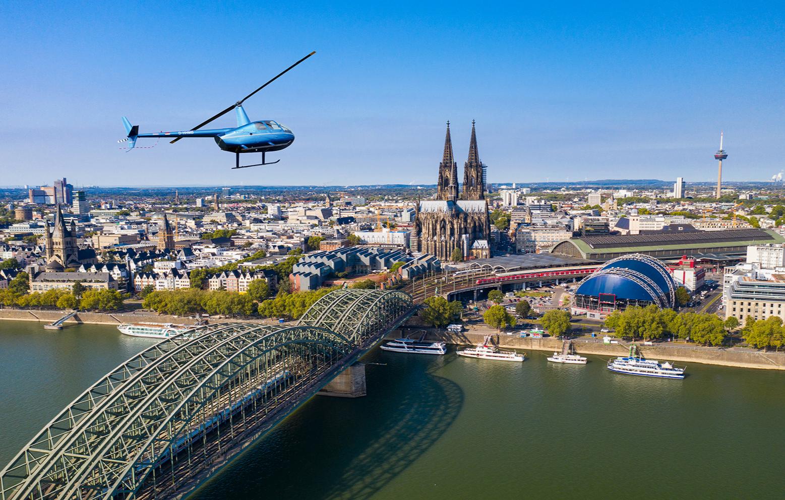 hubschrauber-skyline-flug-sankt-augustin-koeln-bg11622625430
