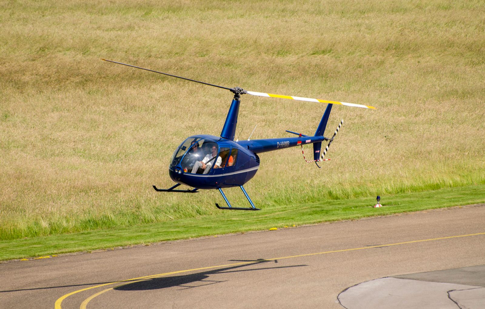 hubschrauber-skyline-flug-sankt-augustin-koeln-bg2
