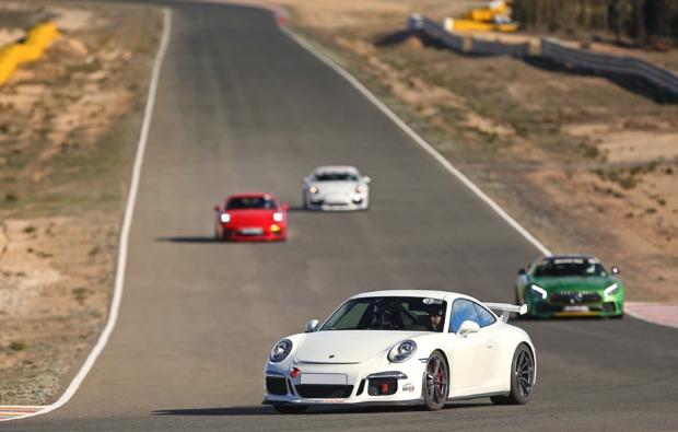 rennwagen-selber-fahren-meppen-motorsport