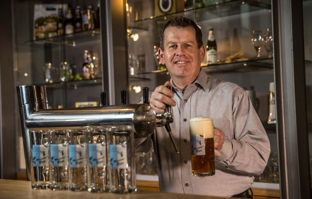 bierverkostung-kulmbach-bier-zapfen