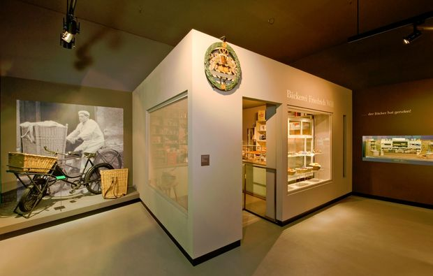 bierverkostung-kulmbach-museum