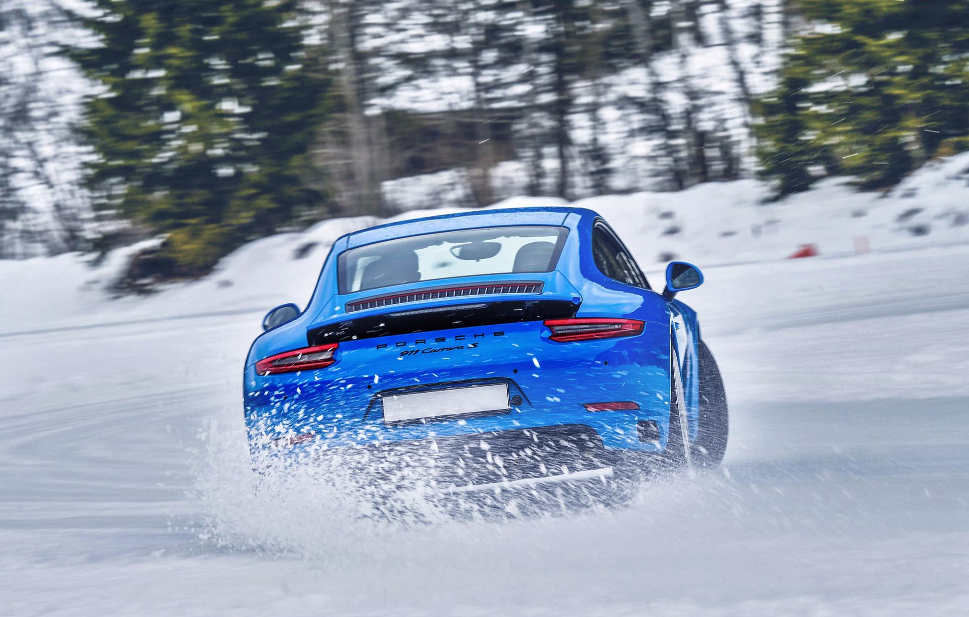 drift-kurs-arvidsjaur-car-sharing-variante-bg2