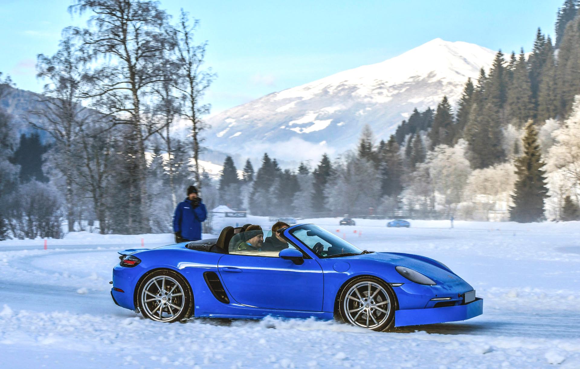 drift-kurs-arvidsjaur-car-sharing-variante-bg3