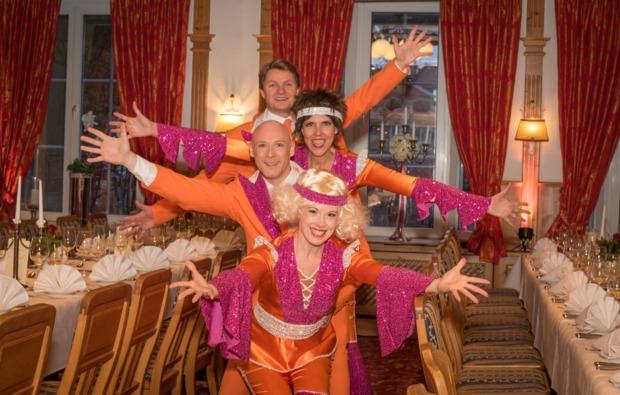 musical-dinner-quedlinburg-bg2