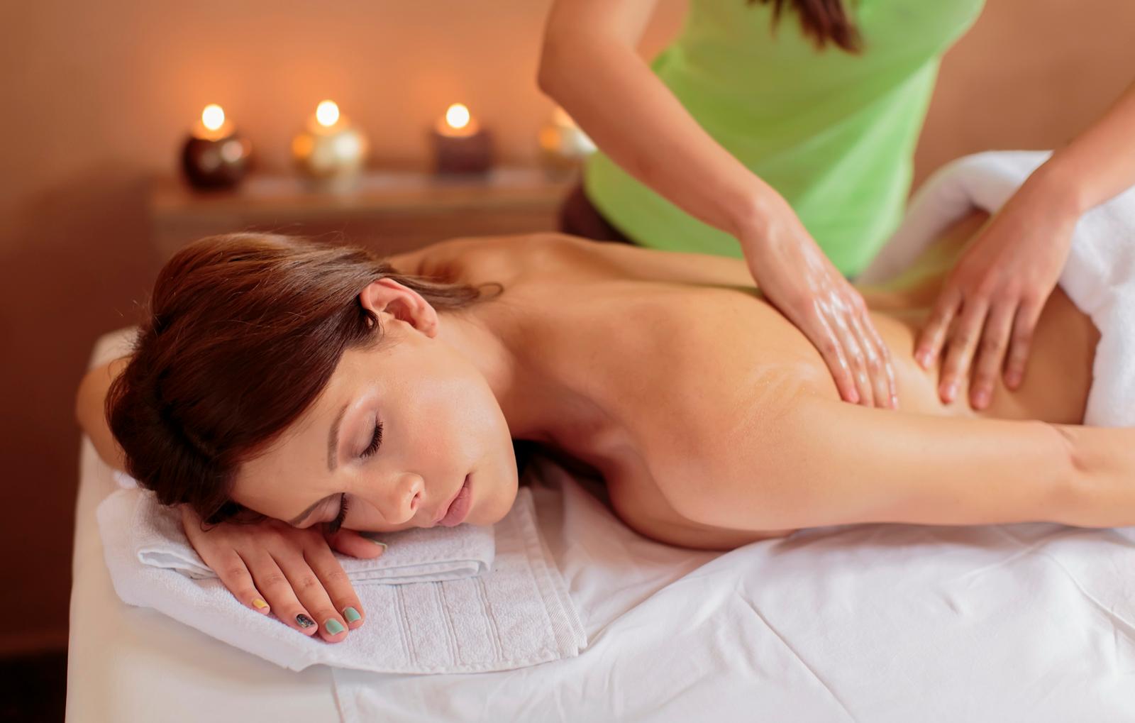 ganzkoerpermassage-erfurt-bg1