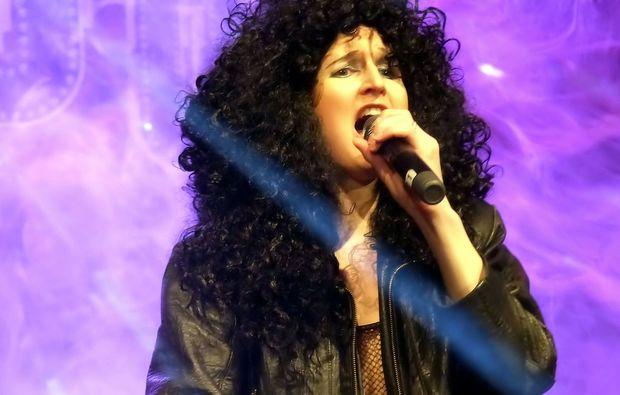 rock-pop-dinnershow-plauen-saenger