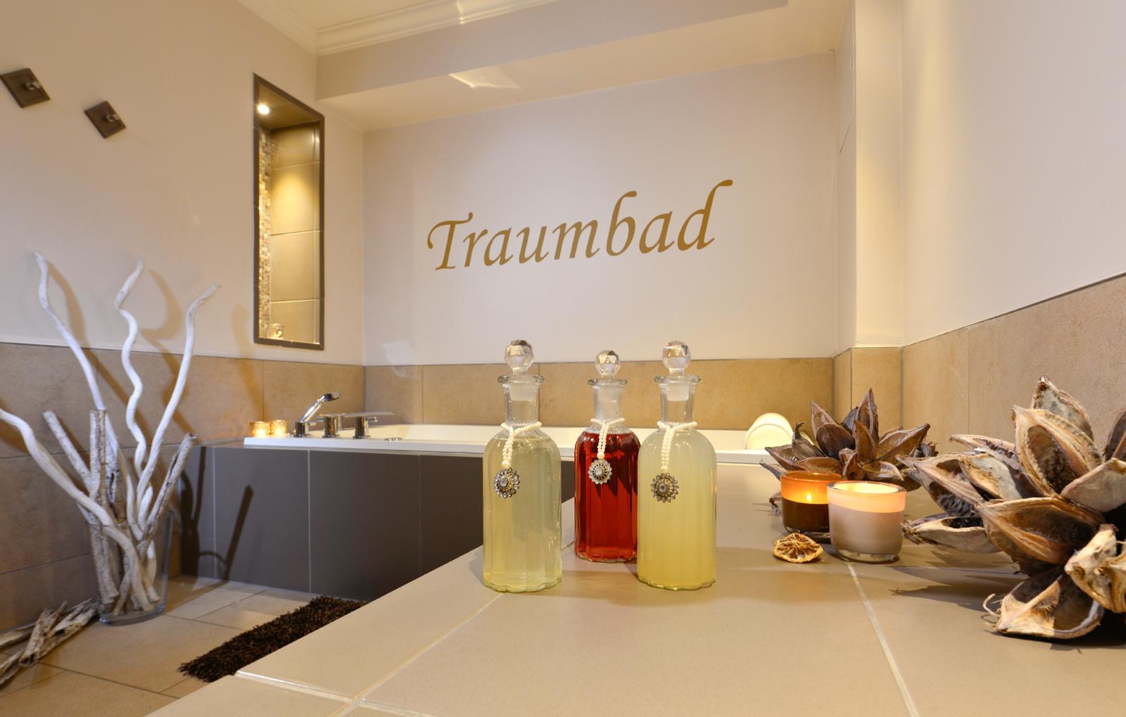 wellness-kurzurlaub-am-teutoburger-wald-2-uen-2-personen-bg4