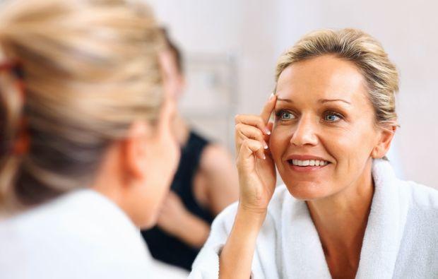 make-up-beratung-bonn