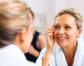 Make up Beratung - Einzeln - Bonn Make Up Beratung - 90 Minuten