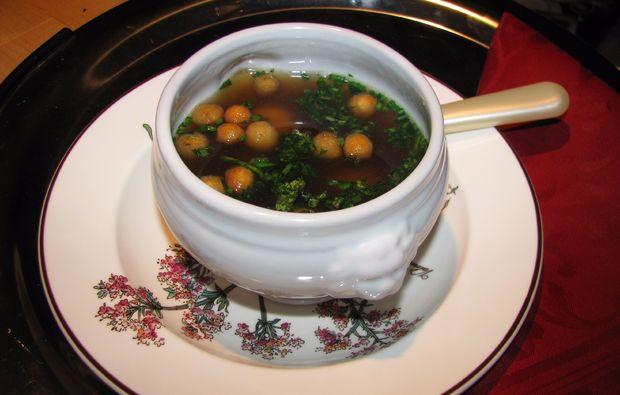 aussergewoehnlicher-kochkurs-haina-kloster-suppe