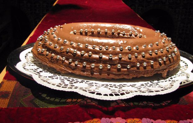 aussergewoehnlicher-kochkurs-haina-kloster-torte