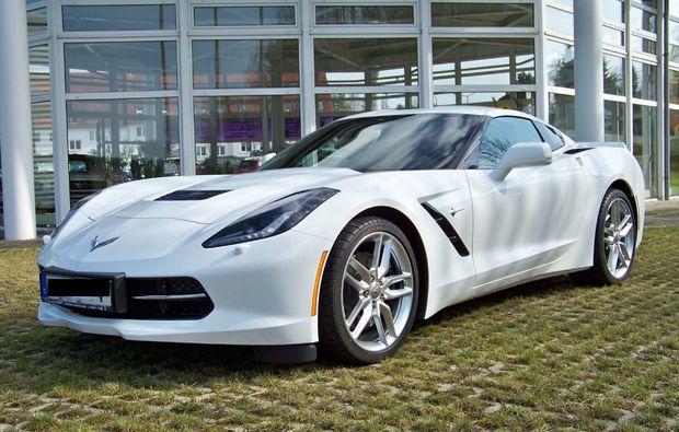muscle-cars-corvette-gunzenhausen-fahrspass