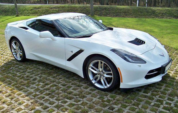 muscle-cars-corvette-gunzenhausen-speed