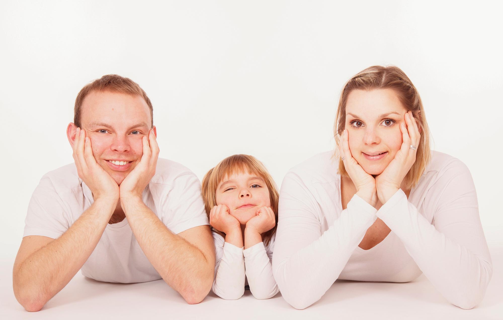 familien-fotoshooting-goettingen-bg1
