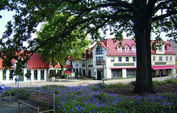 candle-light-dinner-fuer-zwei-bergen-auf-ruegen-hotel