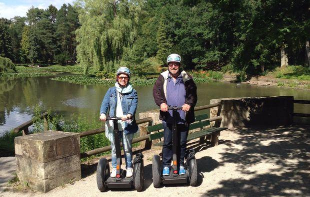 segway-city-tour-bamberg-fahren