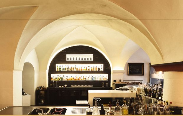 gin-tasting-regensburg-bar