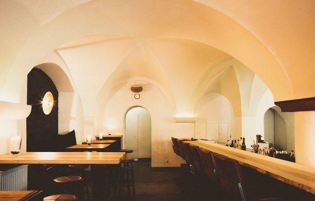 gin-tasting-regensburg-restaurant