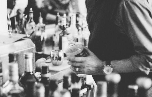 gin-tasting-regensburg-vorbereitung