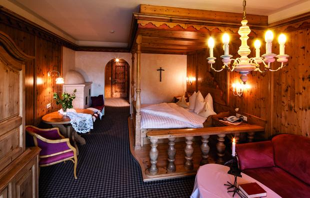 hotel-schwarzer-adler-tannheim_big_2