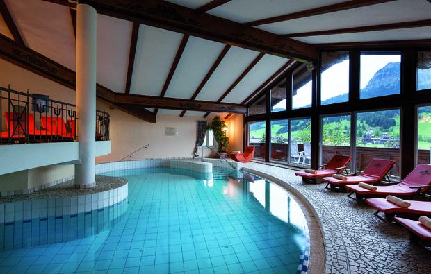 hotel-schwarzer-adler-tannheim_big_5