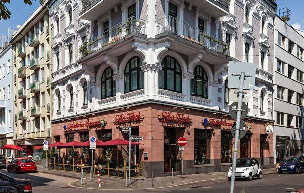 kulturreise-duesseldorf-hotel