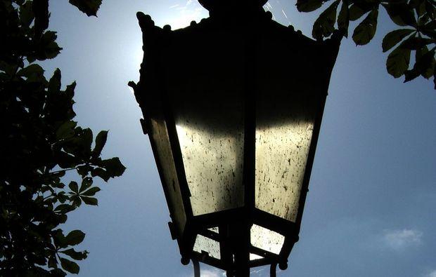 fotokurs-nordkirchen-licht